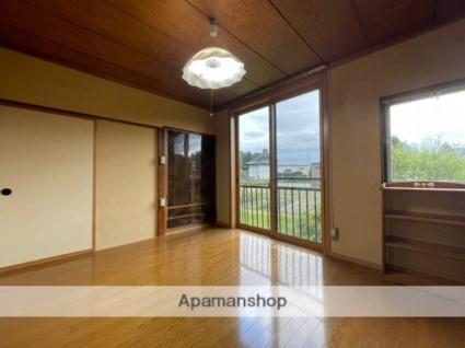 神宮寺屋敷南 貸家[5DK/143.72m2]のその他部屋・スペース1