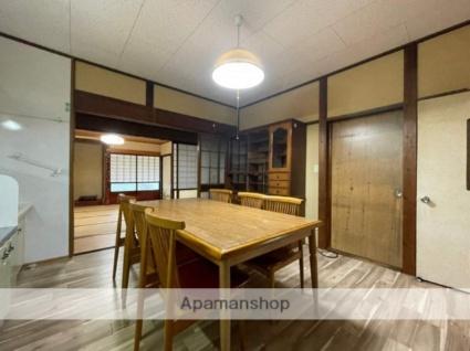 神宮寺屋敷南 貸家[5DK/143.72m2]のその他部屋・スペース2