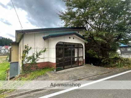 神宮寺屋敷南 貸家[5DK/143.72m2]の外観2