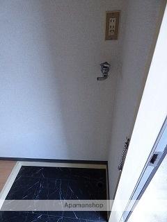 シャトー泉Ⅱ[2DK/31.05m2]のその他内装