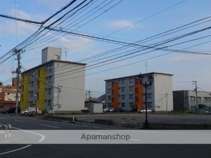拓栄アパートA[1LDK/38.67m2]の外観3