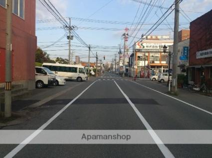 拓栄アパートA[1LDK/38.67m2]の周辺1