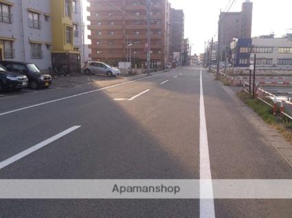拓栄アパートA[1LDK/38.67m2]の周辺2