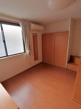 レオパレス泉3[1K/26.08m2]のその他部屋・スペース1