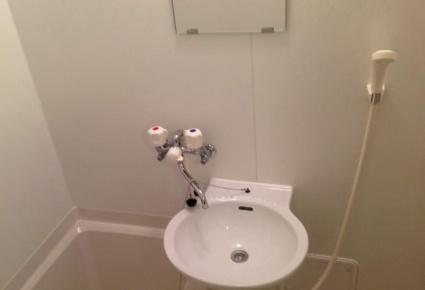 レオパレスオレンジヒルズ[1K/23.18m2]のその他部屋・スペース5