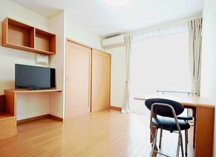 レオパレスSeaBream B[1K/23.18m2]のその他部屋・スペース1