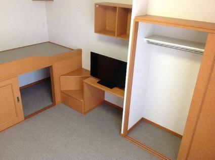 レオパレスSeaBream B[1K/23.18m2]のその他部屋・スペース2