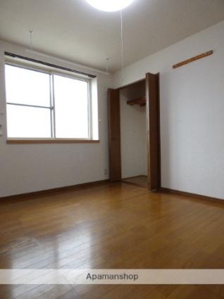 メルウィング高陽[1K/24.1m2]のその他部屋・スペース