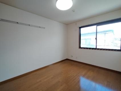 ボヌール桜[2LDK/52.57m2]のその他部屋・スペース