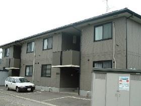 新着賃貸21:秋田県秋田市桜1丁目の新着賃貸物件