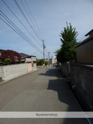 エルム手形山[1R/21.73m2]の周辺1
