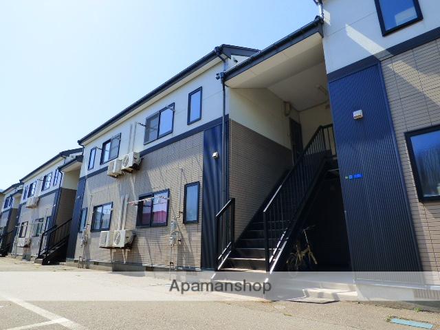 新着賃貸5:秋田県秋田市土崎港中央2丁目の新着賃貸物件