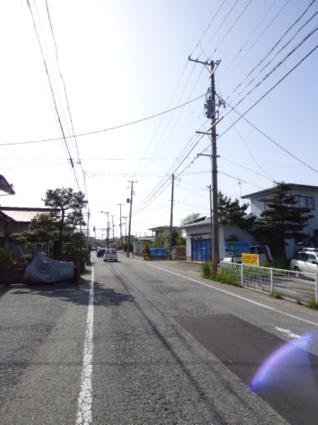 秋田県秋田市将軍野桂町[1DK/28.92m2]の周辺2