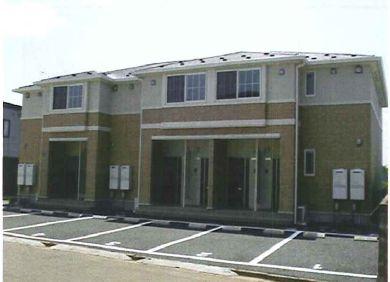 新着賃貸21:秋田県秋田市川尻新川町の新着賃貸物件