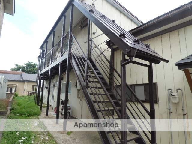 鎌田アパート