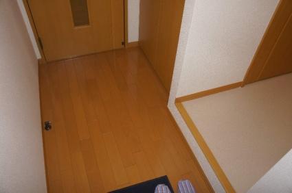 アネックス1[1K/28.3m2]のその他部屋・スペース2