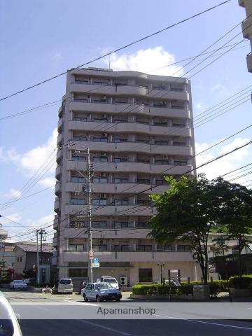 新着賃貸1:秋田県秋田市千秋矢留町の新着賃貸物件