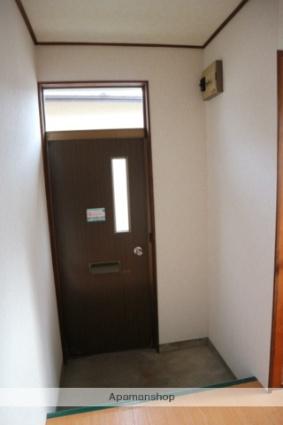 寺内後城加賀屋貸家[2DK/46.08m2]のその他部屋・スペース2