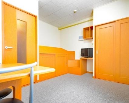 レオパレスパストラーレ[1K/23.18m2]のその他部屋・スペース1
