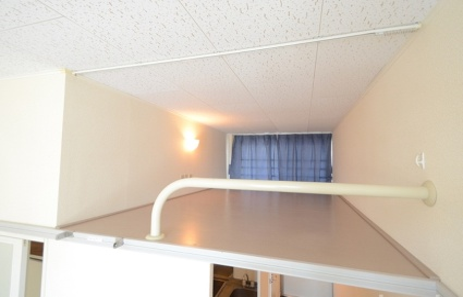 レオパレス東潟敷[1K/20.28m2]のその他部屋・スペース2