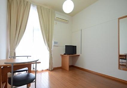 レオパレスピアチェーレ桜[1K/20.28m2]のその他部屋・スペース1