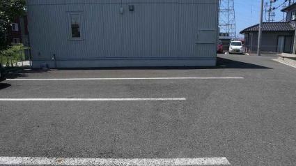 LUNE[2LDK/59.45m2]の周辺4