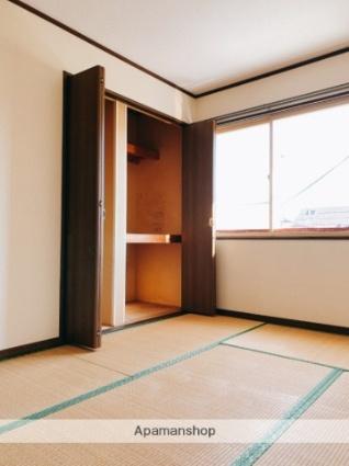 パティオ緑ヶ丘B棟[2LDK/52.17m2]のその他部屋・スペース1