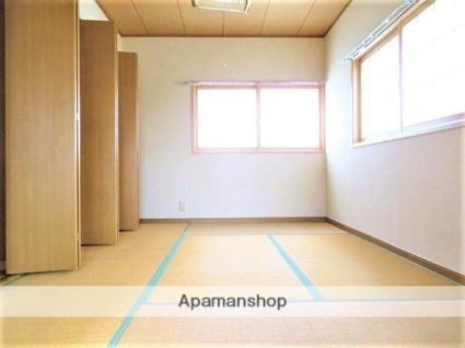 プランタント・K[2DK/37.26m2]のその他部屋・スペース