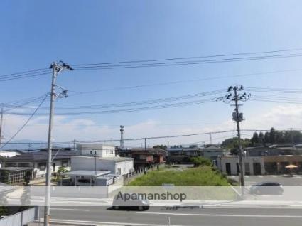 山形県寒河江市若葉町[2DK/56.1m2]の周辺1
