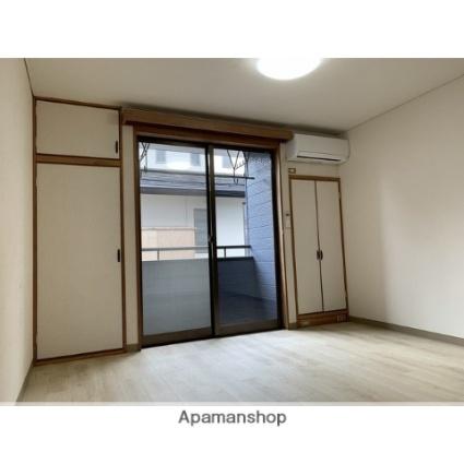 ヨーロピアンシャトウ12[1K/21.92m2]のその他部屋・スペース