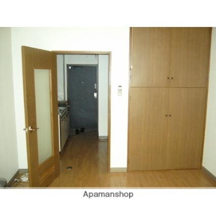 ラポール前田C[1K/21.45m2]のその他部屋・スペース