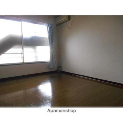 サカノビル(南側)[1K/23m2]のリビング・居間