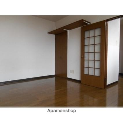 サカノビル(南側)[1K/23m2]のその他部屋・スペース