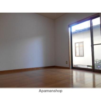 シャンコーポA棟[2DK/32.23m2]のその他部屋・スペース