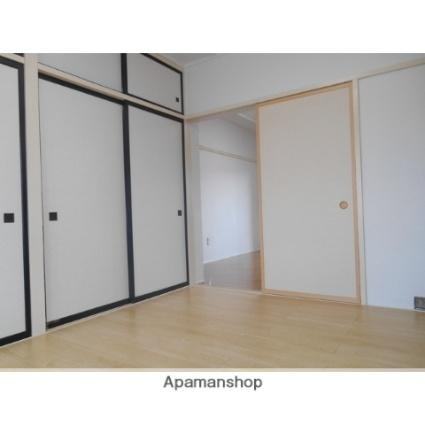 霞雅ビル[2K/33.88m2]のその他部屋・スペース