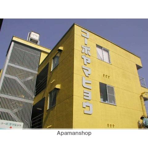 新着賃貸8:山形県山形市飯田西4丁目の新着賃貸物件