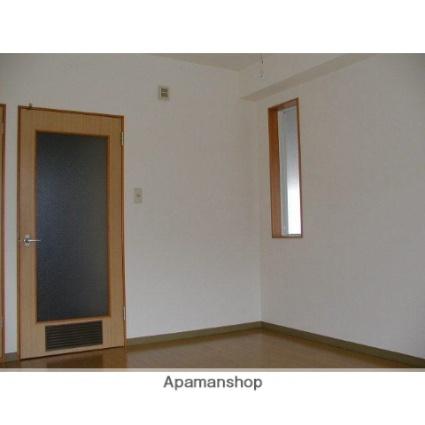 ベルメゾン[1K/24.63m2]のその他部屋・スペース