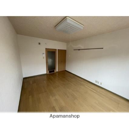 ベルメゾン[1K/26.08m2]のその他部屋・スペース