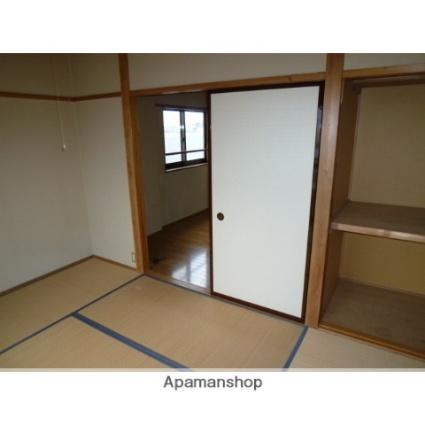 ハイツ清住[2K/33.02m2]のその他部屋・スペース