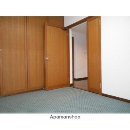 VESTA七日町[2LDK/57.96m2]のその他部屋・スペース