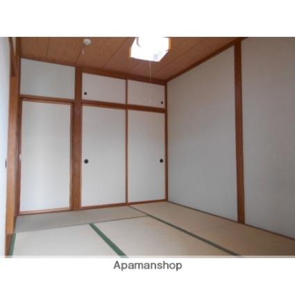 丸喜マンションサンシャルムA棟[2DK/46.37m2]のその他部屋・スペース