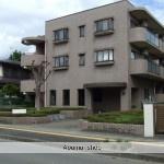 山形県天童市、天童駅徒歩17分の築21年 3階建の賃貸マンション