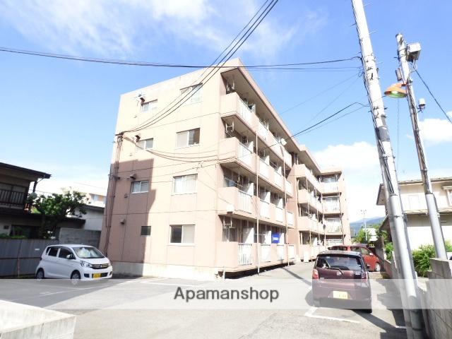 新着賃貸2:山形県山形市十日町3丁目の新着賃貸物件