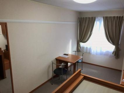 レオパレスメープル[1K/22.35m2]のその他部屋・スペース1