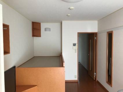レオパレスメープル[1K/22.35m2]のその他部屋・スペース