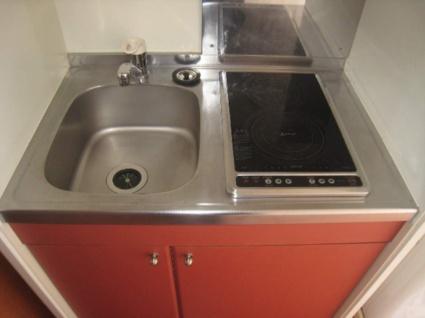 レオパレスSTAY小立[1K/22.35m2]のその他部屋・スペース1