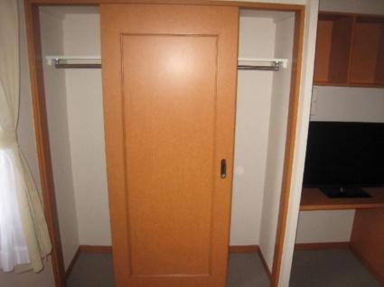 レオパレスSTAY小立[1K/22.35m2]のその他部屋・スペース2