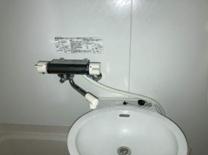 レオパレス薬師[1K/23.18m2]のその他部屋・スペース2