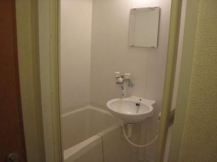 レオパレスルミエール[1K/23.18m2]のその他部屋・スペース2