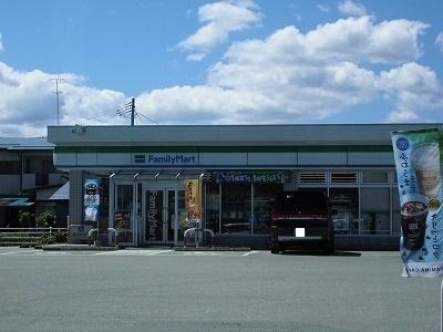 ピース[2DK/42.46m2]の周辺2